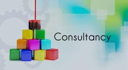 consulttancy